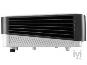 MW712  Benq
