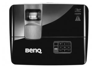 MX660  Benq