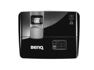 MX660P  Benq