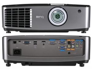 MX764  Benq