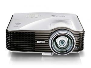MX812ST  Benq