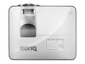 MX816ST Benq