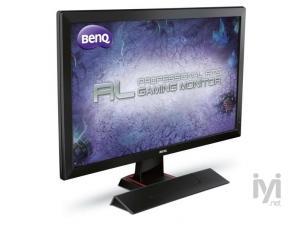 RL2450H Benq