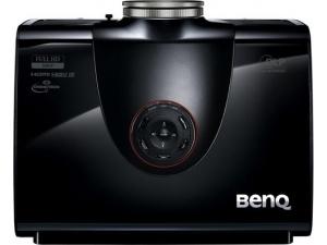 SP890  Benq