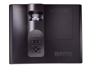 SP920P  Benq