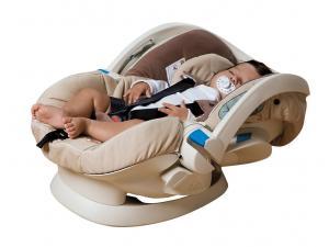iZi Sleep Besafe