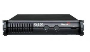 Biema Q 350