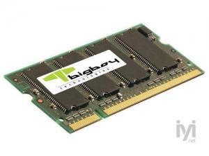 1GB DDR 333MHz B333-1664SC25/1G Bigboy