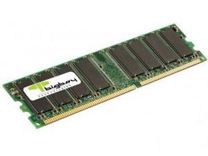1GB DDR 400MHz B400-1664C3-1G Bigboy