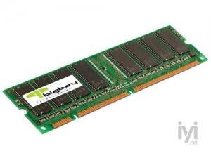 256MB SDRAM 133MHz B133-1664C3/256 Bigboy
