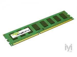 2GB DDR3 1600MHz B1600D3C9/2G Bigboy