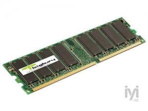 512MB DDR 400MHz B400-1672C3/512 Bigboy