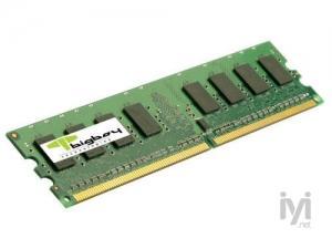 512MB DDR2 667MHz B667D2C5/512 Bigboy