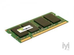512MB DDR2 667MHz B667D2SC5/512 Bigboy