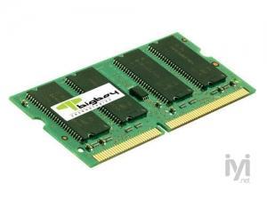 512MB SDRAM 133MHz B133-1664SC3/512 Bigboy