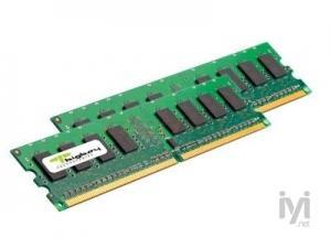 8GB (2x4GB) DDR2 1333MHz BTS514DM2/8G Bigboy