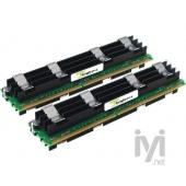 Bigboy Apple 4GB (2x2GB) DDR2 800MHz BTA436M2/4G