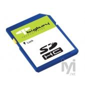 Bigboy SDHC 8GB Class 4