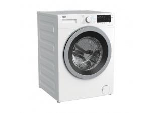 Beko Bk 9121 Ey Çamaşır Makinesi