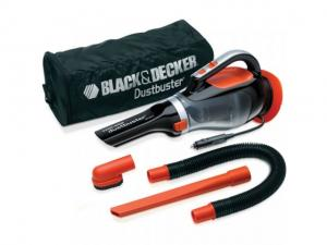ADV1220 Black Decker