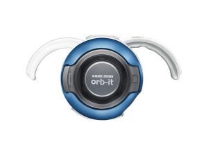 ORB48 Black Decker