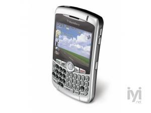 Curve 8300 BlackBerry