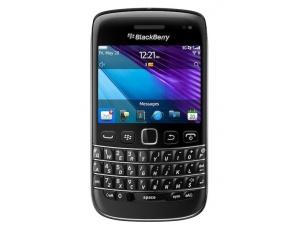 Bold 9790 BlackBerry