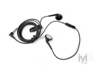 Bold 9650 Stereo BlackBerry