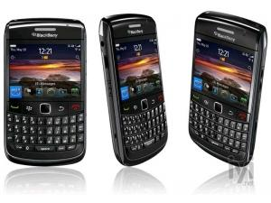 Bold 9780 BlackBerry