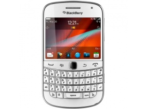 Bold 9900 BlackBerry