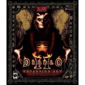 Blizzard Diablo 2. Expansion Set: Lord Of Destruction (PC)