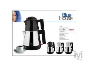 BH274TM Bluehouse