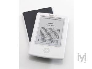 Cybook Orizon Bookeen