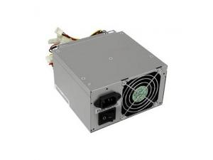 BS-2308 Boost 230w Boost