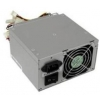 Boost BS-3008 300W
