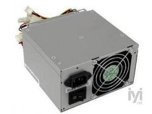 BS-3008 300W Boost
