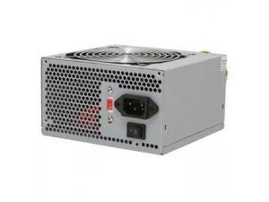 BS-4012 400W Boost