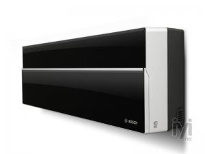 B1ZMA/I12905 Bosch