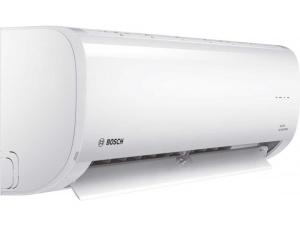 Bosch B1ZMA/I18100