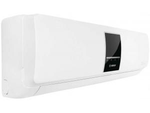 B1ZMA/I18604 Bosch