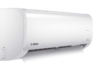 Bosch B1ZMA/I24100