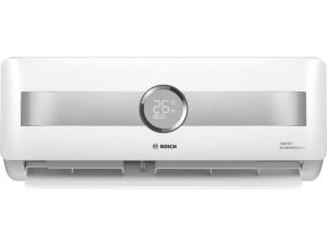 Bosch B1ZMA/I24725