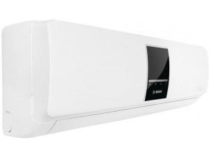 B1ZMI09603 Bosch
