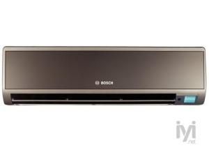 B1ZMA/I12750 Bosch