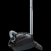 Bosch BGL3A330C