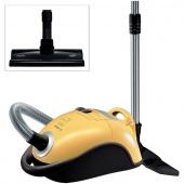 Bosch BSG82433 Ergomaxx Professional