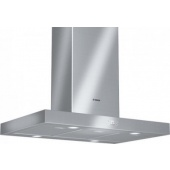 Bosch DIB095850