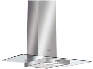 DWA092450 Bosch