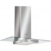 Bosch DWA092450
