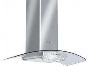 DWA096550 Bosch